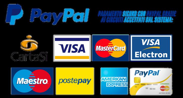 factop pagamenti
